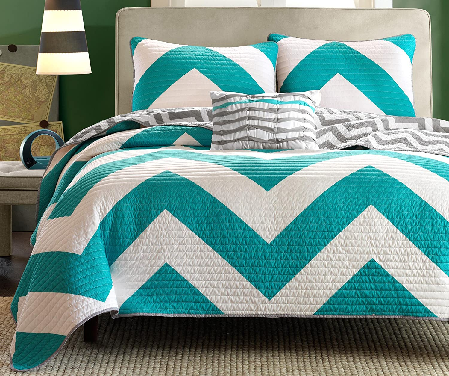 Simple bed sheets pattern - Simple Bed Sheets Pattern 46