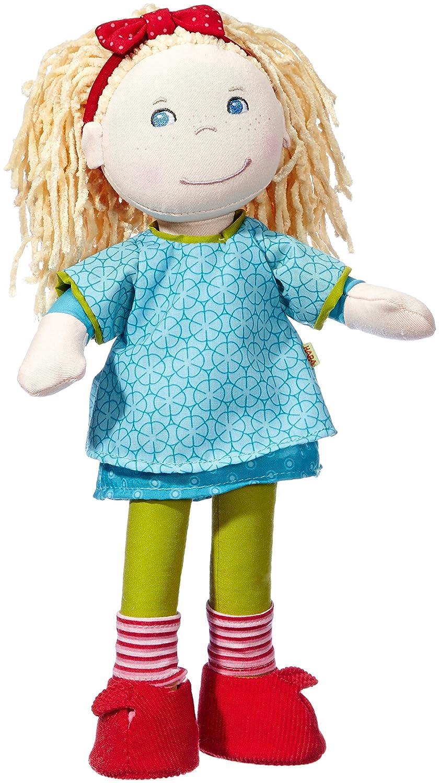 HABA 3943 – Puppe Annie bestellen
