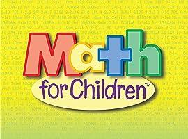 Math for Children Season 1