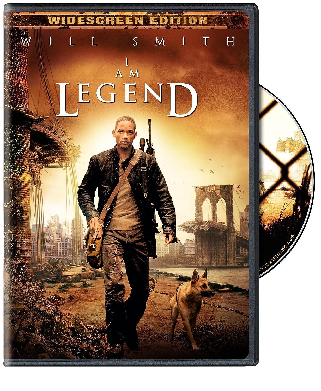 I Am Legend  Widescreen  I Am Legend Fb Cover