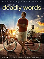 7 Deadly Words [HD]