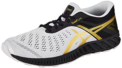 The Fuzex Lyte Running Shoes is designed for men. As the manufacturer of  this brand 98c2bb353fe