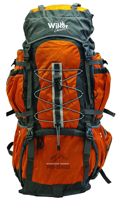 Pack Hiking Backpack