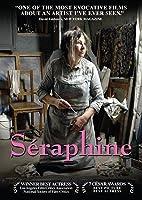 Seraphine (English Subtitled)