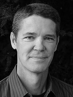 Amazon.com: Michael Punke: Books, Biography, Blog, Audiobooks, Kindle