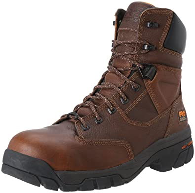 timberland pro anti fatigue work boots