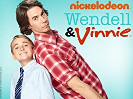 Wendell & Vinnie Volume 1 [HD]