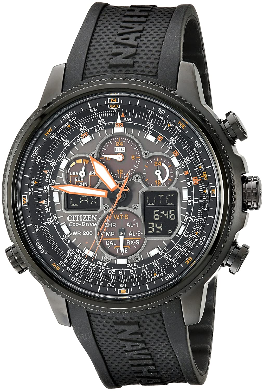 buy citizen watch jy8035 04e men s online at low prices in buy citizen watch jy8035 04e men s online at low prices in amazon in