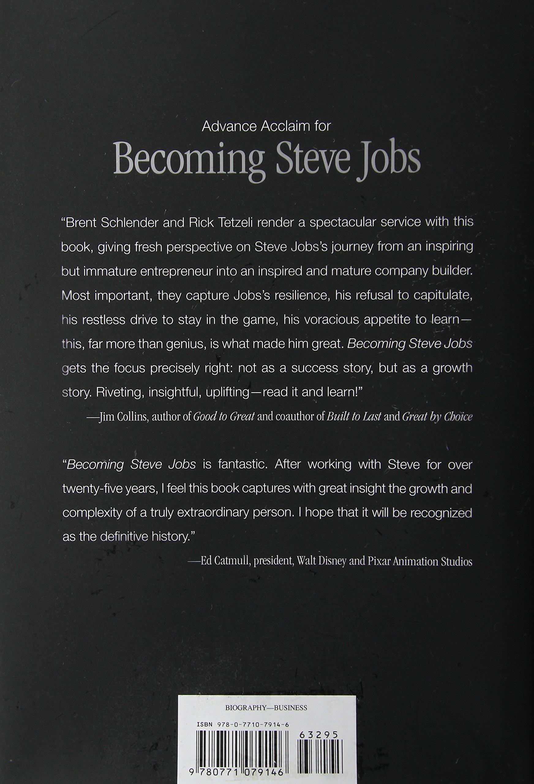 jobs essay writers