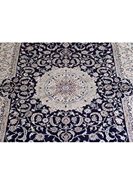 benuta tapis classique classique d 39 orient nain 6la. Black Bedroom Furniture Sets. Home Design Ideas