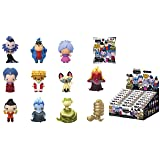 Disney Villains Series 2 Collectible Blind Bag Key Chains