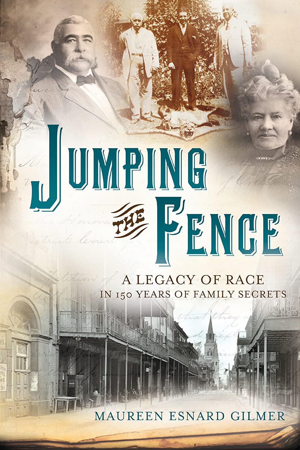 Jumping-the-Fence-COVER-web