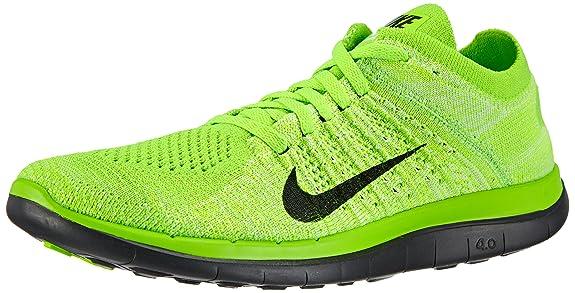 Scarpe Nike Free 4.0
