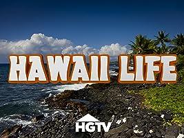 Hawaii Life Season 5