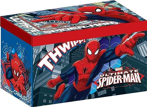 Spiderman Furniture Totally Kids Bedrooms