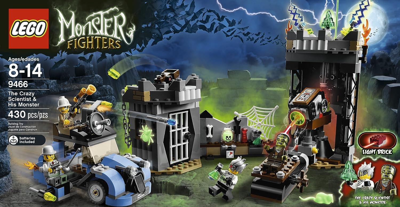 4 Bedroom Apartments In Atlanta Lego Monster Fighters