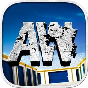 Auction Wars : Storage King from GameDigits Ltd