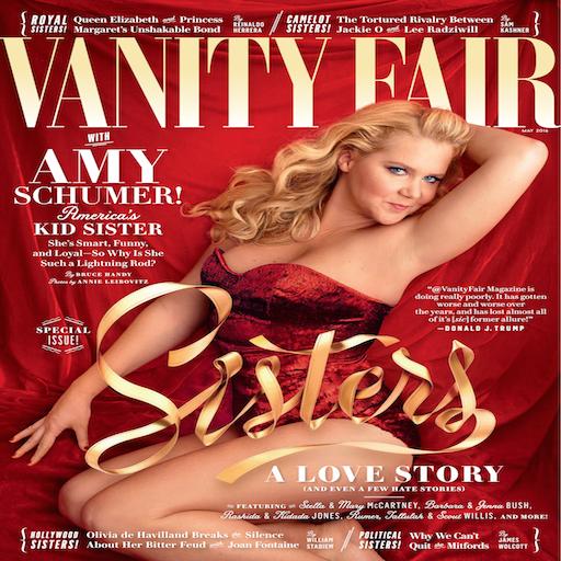 vanity-fair-magazine-kindle-tablet-edition-