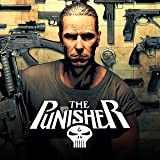 The Punisher (2004-2009) (Collections) (3 Book Series)