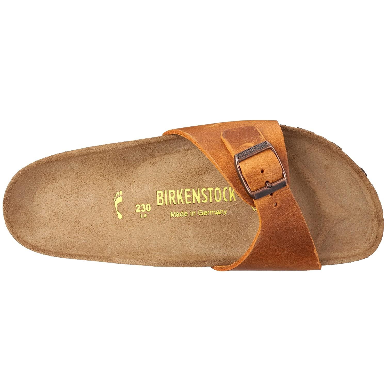 30bc64d34e89 Women s Rubber Birkenstock Larisa Sandals Men Strap