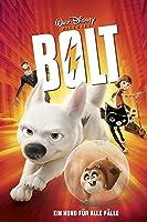 Bolt - Ein Hund f�r alle F�lle