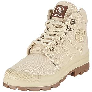 Aigle Tenere 2, Chaussures de randonnée montantes homme   Commentaires en ligne plus informations