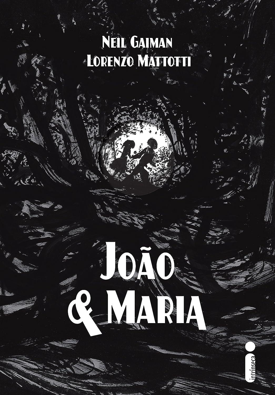 Resenha - João e Maria