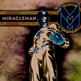 img - for Miracleman: Parental Advisory Edition (Collections) (2 Book Series) book / textbook / text book