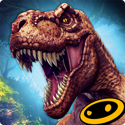 dino-hunter-deadly-shores-kindle-tablet-edition