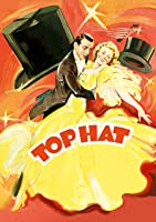 Top Hat [HD]