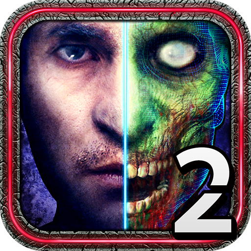 ZombieBooth 2 (Make Me A Zombie compare prices)