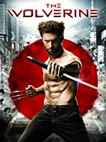 The Wolverine [HD]