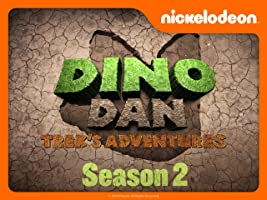 Dino Dan [HD]