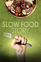The Slow Food Story