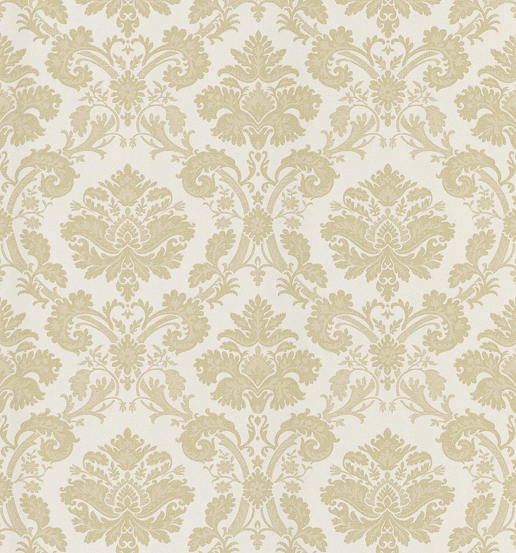 Cream Wallpaper: Best Textures Patterns Backgrounds Cream Wallpaper