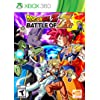 Dragon Ball Z: Battle of Z Xbox 360 or PS3 Deals