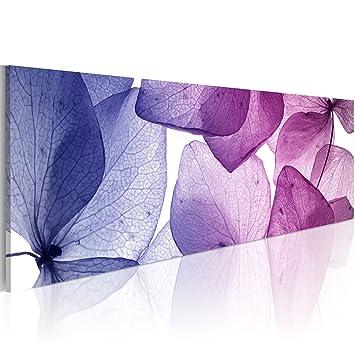 impression sur toile toile 120x40 cm 1 parties image sur toile images photo. Black Bedroom Furniture Sets. Home Design Ideas