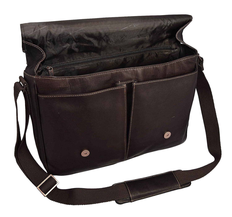 Best Business Shoulder Bags 8
