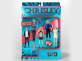 Chrisley Knows Best, Season 3
