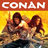 img - for Conan (Collections) (23 Book Series) book / textbook / text book
