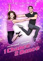 1 Chance 2 Dance (2013)