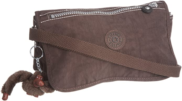Kipling Women'S Tedros Small Shoulder Bag 24