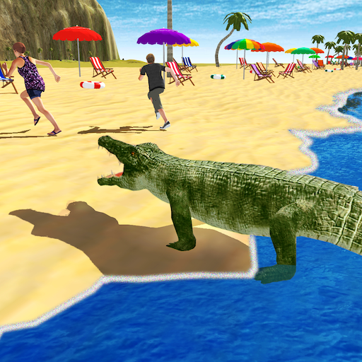 Alligator Beach Software