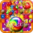 Mo Candy - Match (3) Three Game