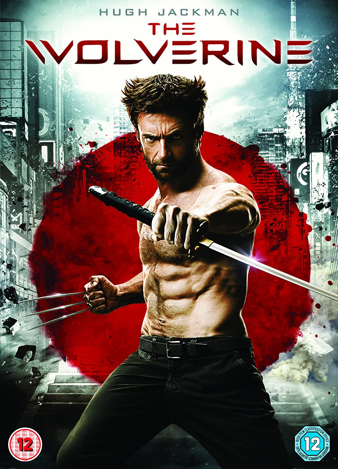 Cheapest DVD.The Wolverine.jpg