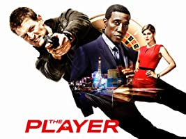 The Player Season 1