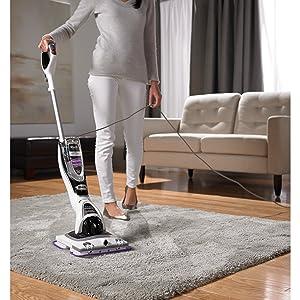 Best Lightweight Vacuum For Carpet 2019 Best Vacuum For