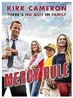Mercy Rule [HD]