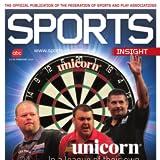 Sports Insight -