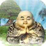 Pocket Buddha Inspirational Android App